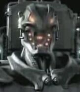 Ultron (Earth-6109) from Marvel Ultimate Alliance 0001
