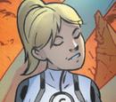 Valeria Richards (Earth-616)