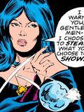 Vera Gemini (Earth-616) from Defenders Vol 1 60 004