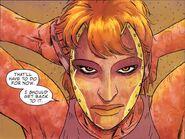 Virginia Stark (Earth-113500) from Invincible Iron Man Vol 1 500 002