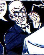 Von Maus (Earth-616) from Mystic Comics Vol 1 8 0001