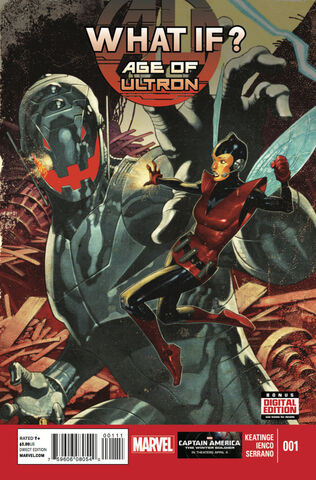 File:What If? Age of Ultron Vol 1 1.jpg