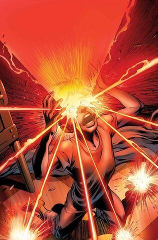 File:X-Men Legacy Vol 1 214 Textless.jpg