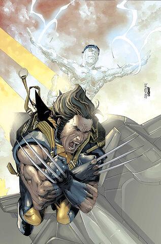 File:X-Men Vol 2 168 Textless.jpg