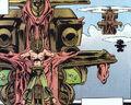 Air Cavalry (Earth-928) Doom 2099 Vol 1 33.jpg