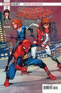 Amazing Spider-Man Renew Your Vows Vol 2 23