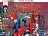 Amazing Spider-Man: Renew Your Vows Vol 2 23