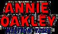 Annie Oakley (1955) logo.png