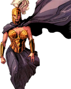 Athena Parthenos (Earth-616) from Chaos War Vol 1 5 0001