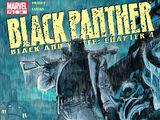 Black Panther Vol 3 54