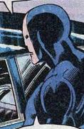 Cam (Hellfire Club) (Earth-616) from X-Men Vol 1 131 001