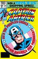 Captain America Vol 1 250.jpg