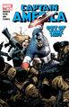 Captain America Vol 5 3.jpg