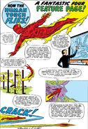 Fantastic Four Vol 1 9 008