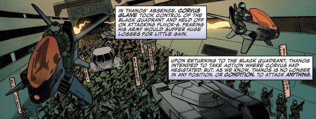 File:Flivok-6 from Thanos Vol 2 8 003.jpg