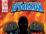 Friendly Neighborhood Spider-Man Vol 1 7