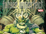 Future Imperfect Vol 1 5