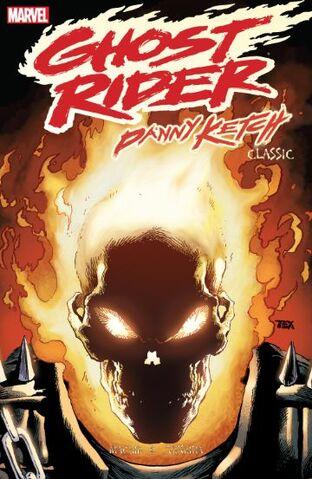 File:Ghostrider Danny Ketch Classic vol2.jpg