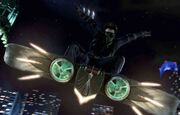 Harold Osborn (Earth-96283) from Spider-Man 3 (film) 0001