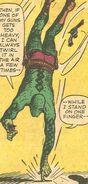 Heath Benson (Earth-616) from Rawhide Kid Vol 1 37 0002
