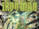 Iron Man Vol 3 53