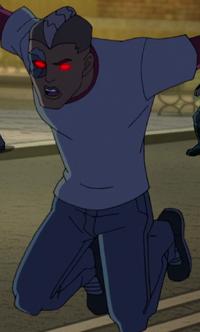 Jaycen (Earth-12041) from Marvel's Avengers Assemble Season 3 25 002