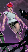 Jean Grey (Earth-1610) from All-New X-Men Vol 1 35