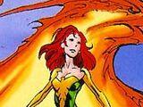 Jean Grey (Earth-523004)