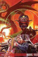 Marvel 1985 Vol 1 3 Textless