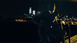 Matthew Murdock (Earth-199999) from Marvel's Daredevil Season 1 1 003
