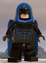 Maximillian Coleridge (Earth-13122) from LEGO Marvel Super Heroes 2 0001