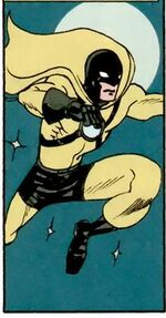 Moon Man (Earth-616) from All-Winners Squad Band of Heroes Vol 1 3 001