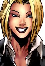 Natalie (Rand) (Earth-616) from Thunderbolts Vol 1 137 001