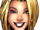 Natalie (Rand) (Earth-616) from Thunderbolts Vol 1 137 001.png