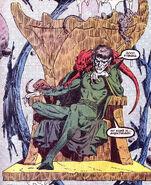 Nightmare (Earth-616) from Incredible Hulk Vol 1 298 0001