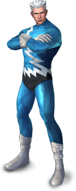Pietro Maximoff (Earth-TRN012) from Marvel Future Fight 003