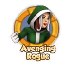 Rogue (Anna Marie) (Earth-91119) from Marvel Super Hero Squad Online 001