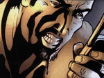 Ruben (Earth-616) from Wolverine Vol 3 9 001