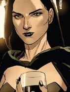 Selene Gallio (Earth-616) from Captain America Vol 9 6 002