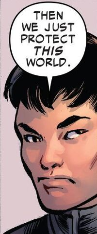 File:Shang-Chi (Prime) (Earth-61610) from Ultimate End Vol 1 5 002.jpg