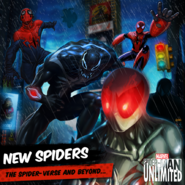 Spider-Men (Earth-TRN461) 039