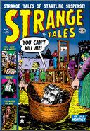Strange Tales Vol 1 16