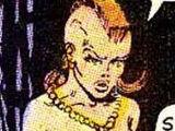 Tatia (Earth-616)