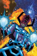 Thanos Vol 1 3 Textless