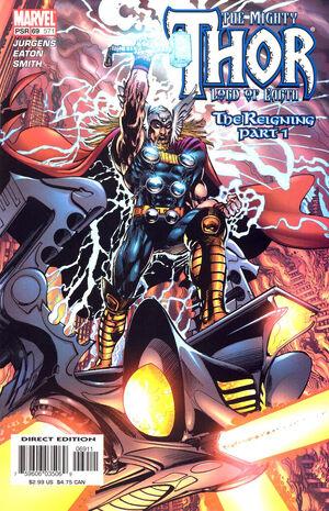 Thor Vol 2 69