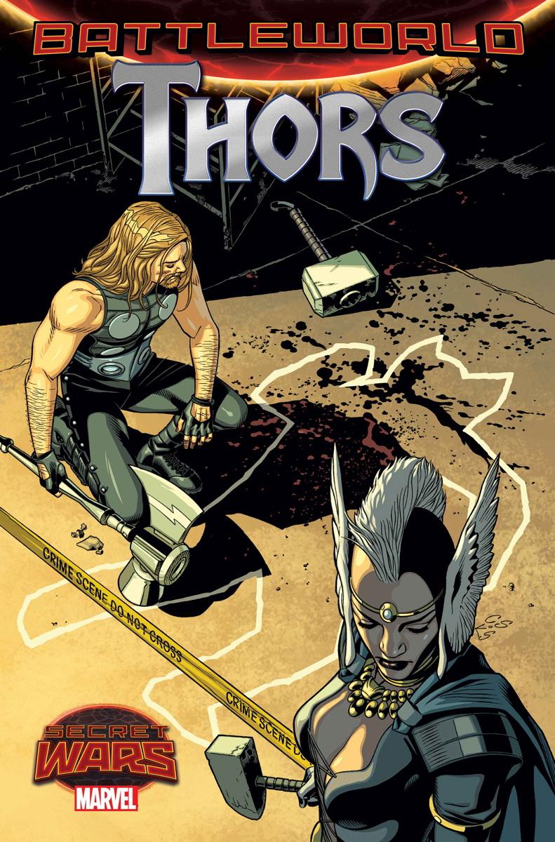 Thors Vol 1 2 Textless.jpg