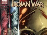 Trojan War Vol 1 2