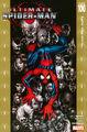 Ultimate Spider-Man Vol 1 100 Regular Variant.jpg
