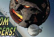 Victor von Doom (Earth-TRN157) from Astonishing Spider-Man & Wolverine Vol 1 1 001