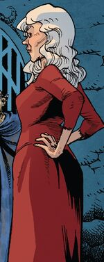 Wanda Maximoff (Earth-13729) from Doctor Strange and the Sorcerers Supreme Vol 1 11 001